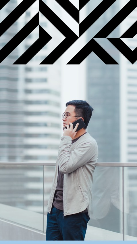 Avaya Cloud Solution - Eartel Telecommunications